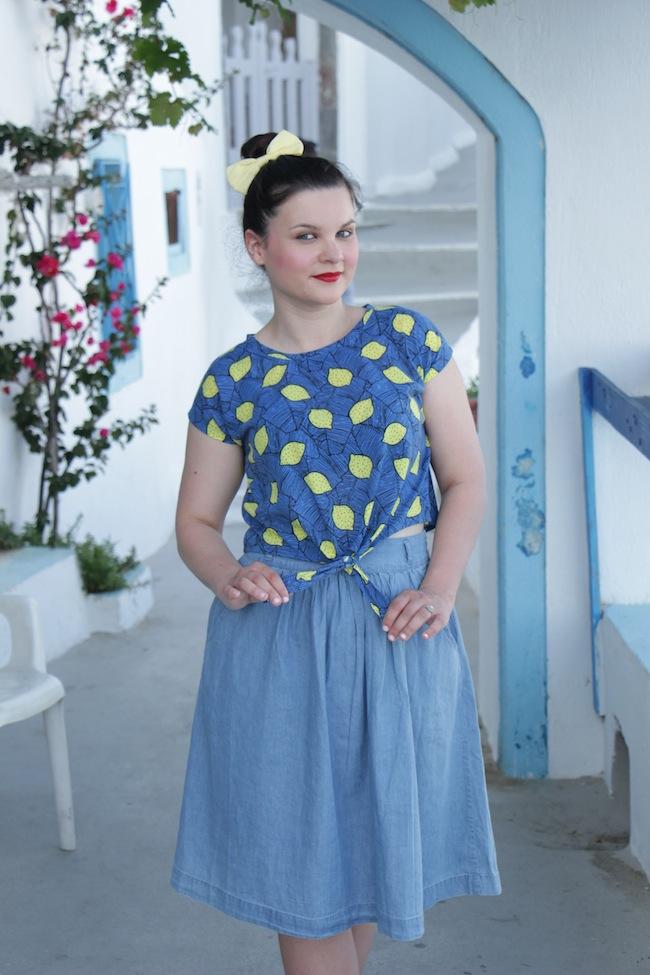 lemon_santorini_top_citrons_denim_blog_mode_la_rochelle_13