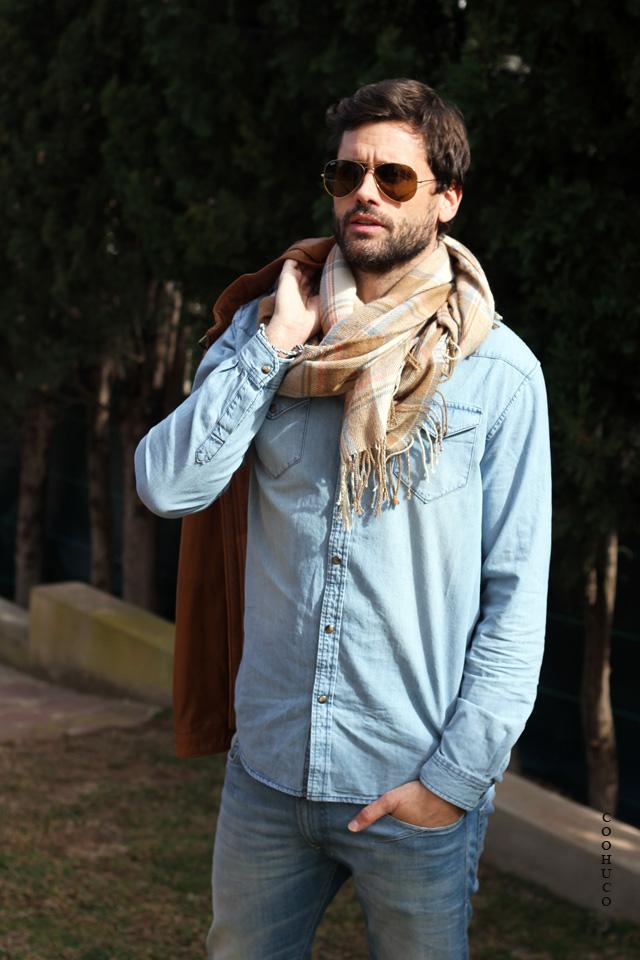 men fashion trend 11