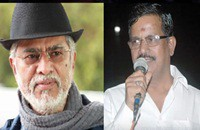 S.A. Chandrasekhar to direct Touring Talkies in Hindi with Amitabh | Hot Tamil Cinema
