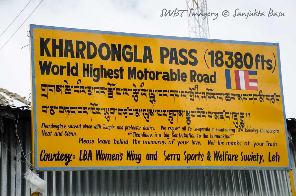 Khardungla-32