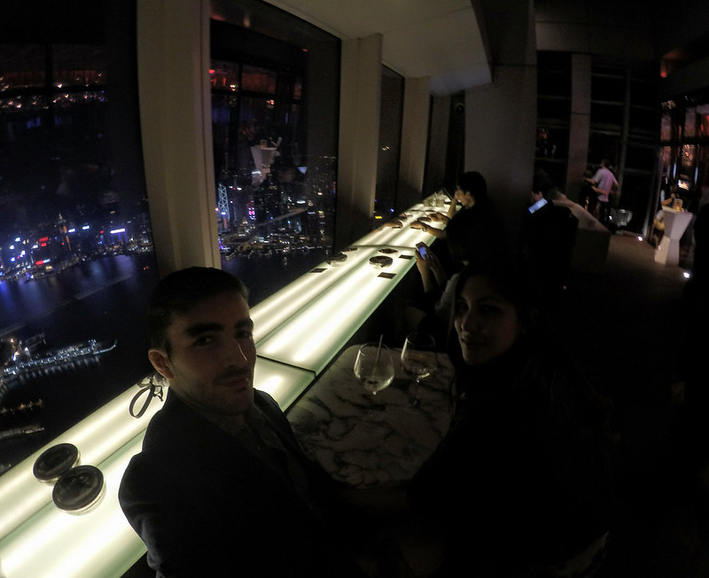 27982574251 c38c94eeac c - REVIEW - Ritz Carlton Hong Kong (Deluxe Harbour View Room)