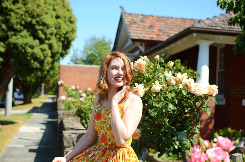 orange-autumn-sunshine-dress d