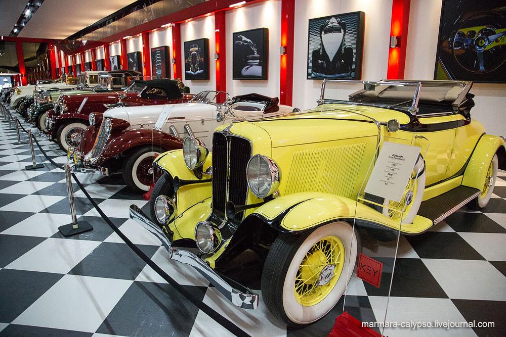 21-1-Auburn-8-100-A-Cabriolet-1932