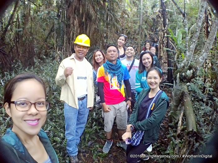 LivingMarjorney-Binahon-Agroforestry-Farm-Bukidnon (21)