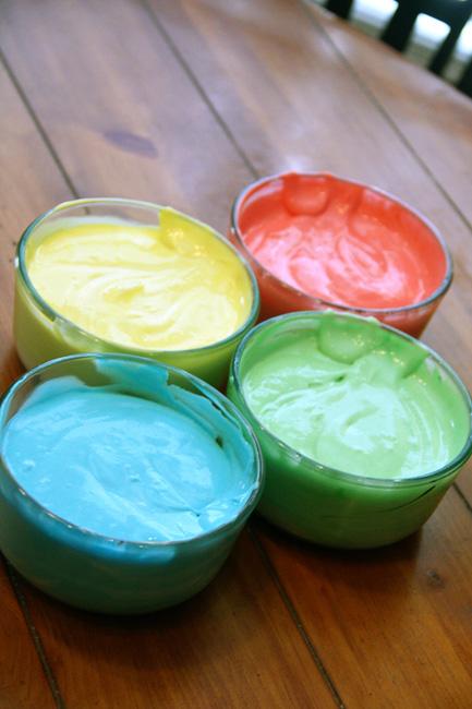 Prep_Batter-colors