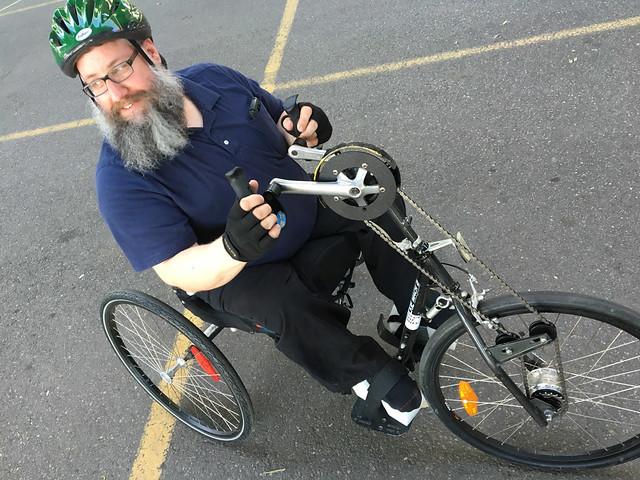 Adaptive Bike Clinic-29.jpg