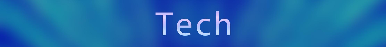 MSU Tech new