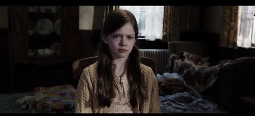 The Conjuring - screenshot 1