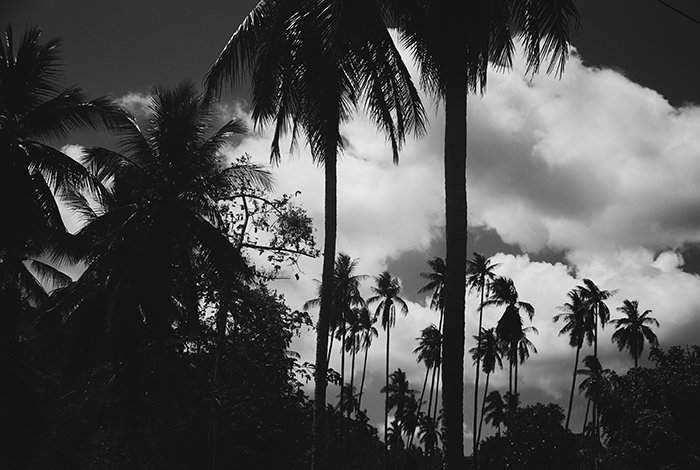 koh-samui-photodiary-black-white-6