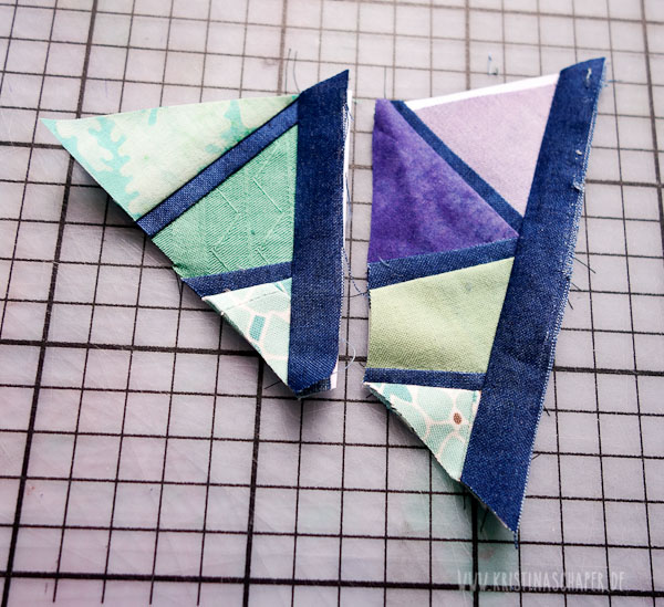 Paper_Piecing_tutorial_5794.jpg