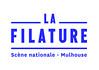 LaFilature_Mulhouse_logoHD