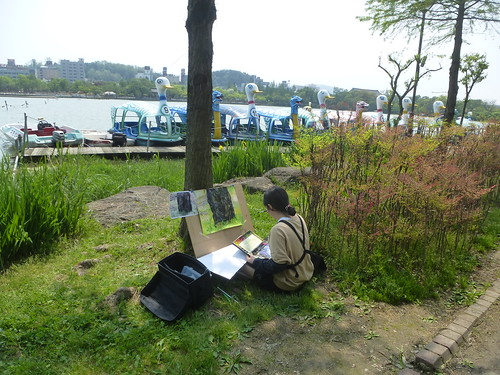 C16-Jeonju-Parc (4)