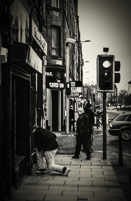 streets_92