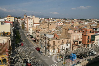 Ciutat de Roquetes (27)