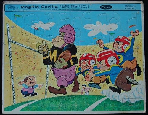 hb_magilla_puzzle