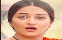 Tamanna and Sonakshi Sinha win the award for worst acting | Golden Kela Awards 2015