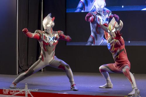ITTS2016_Ultraman_Orb-253
