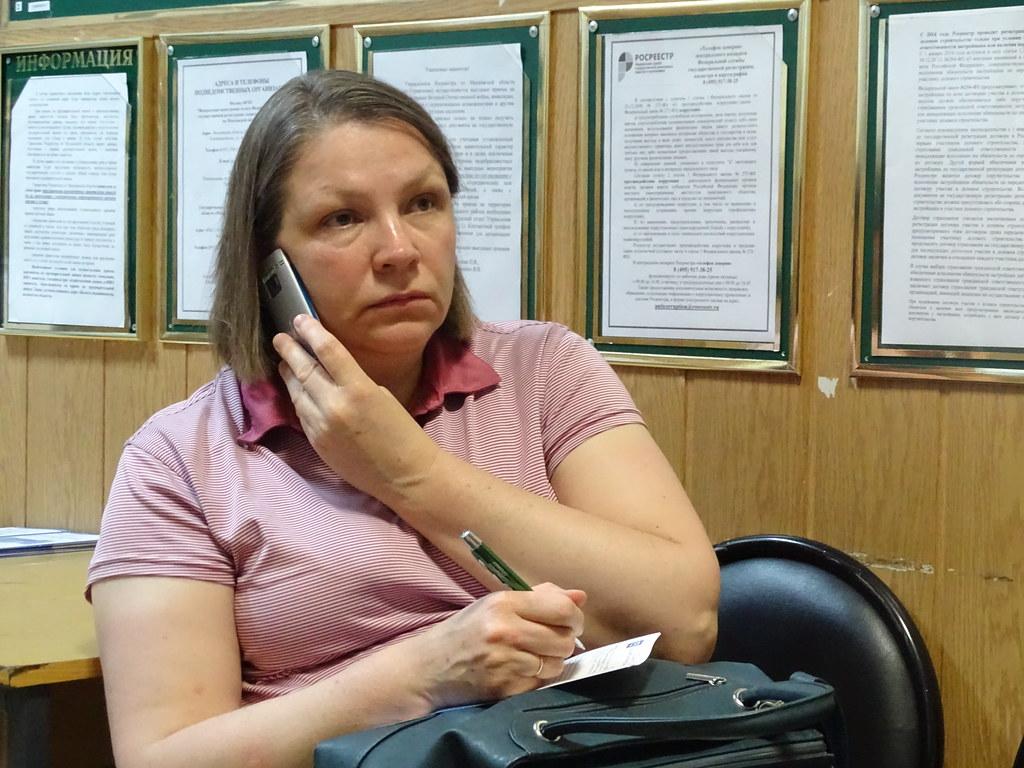 Жена ивана васильевича артемьева