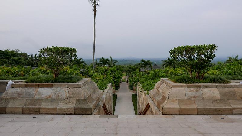 27517078883 6880a04d5c c - REVIEW - Mesastila Resort, Central Java (Arum Villa)