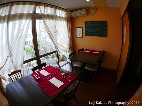 ハーブ&イタリアンレストラン アルティジャーノ-28