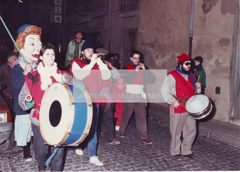 Reis 1989