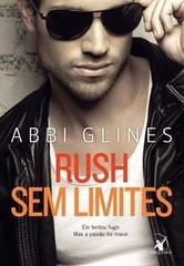 08 - Rush Sem Limites (Rosemary Beach #6, Sem Limites #4)