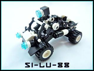 Si-Lu-88