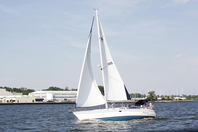 Annapolis53