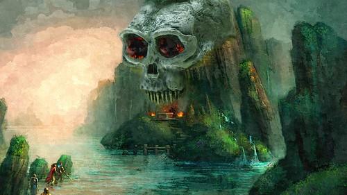 WW721_Del_Entry_skull-island