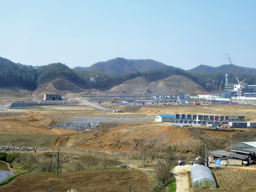 c16-Chuncheon-Gangneung-route (4)