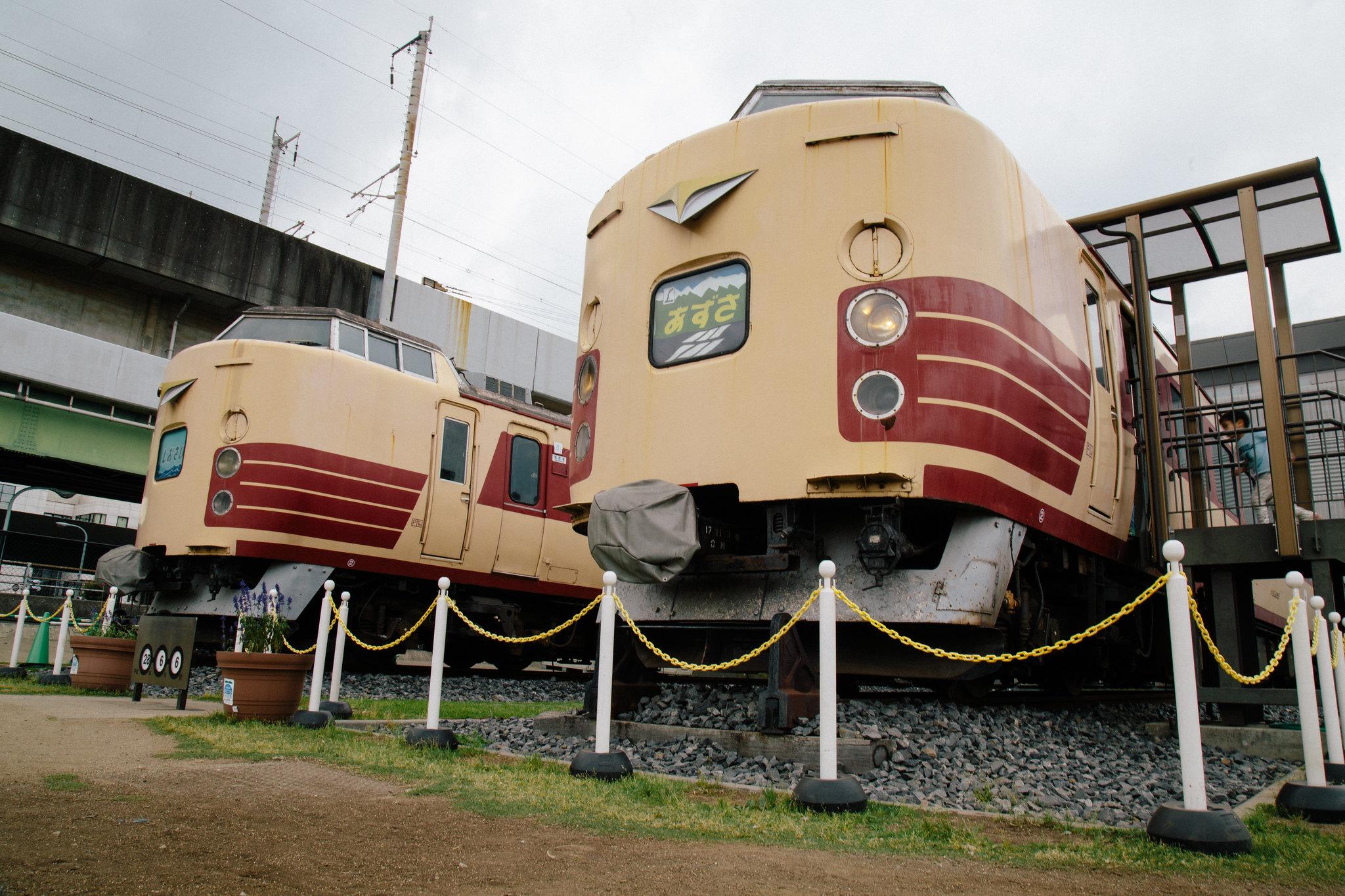 2016-06-06 鉄道博物館 001-30