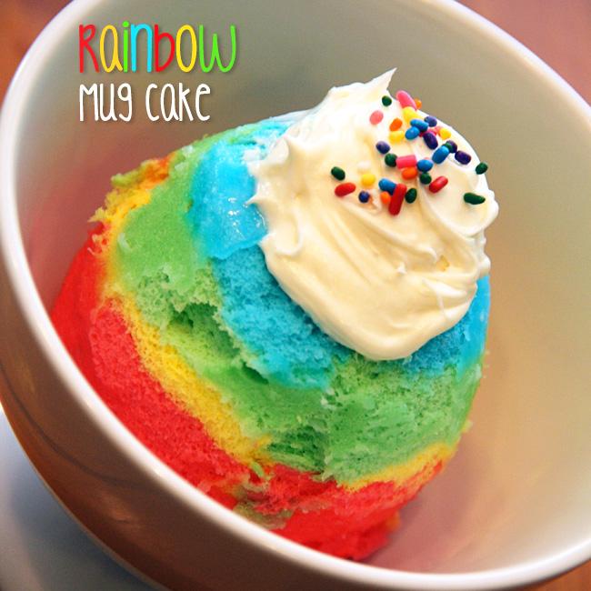 Rainbow-Mug-Cake_650x650