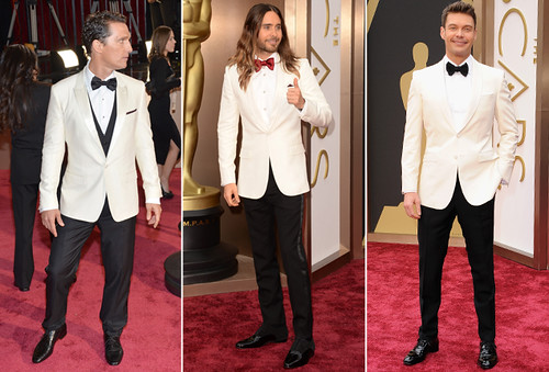 Oscars-2014-White-Tux-How-to-Wear-635