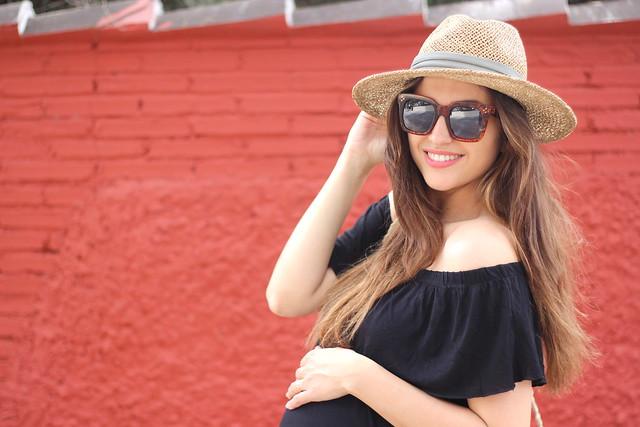 Bolso de Rafia_ Rojo Valentino Blog (3)3