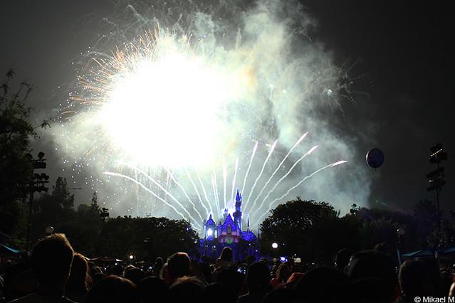 Wild West Fun juin 2015 [Vegas + parcs nationaux + Hollywood + Disneyland] - Page 10 26989073603_d81bd13a9f_z
