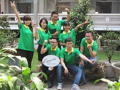 VietnamMarcom-CopyWriter-26516 (35)