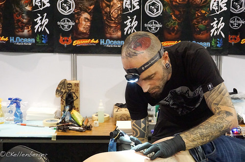 Kaohsiung Tattoo Convention-01284