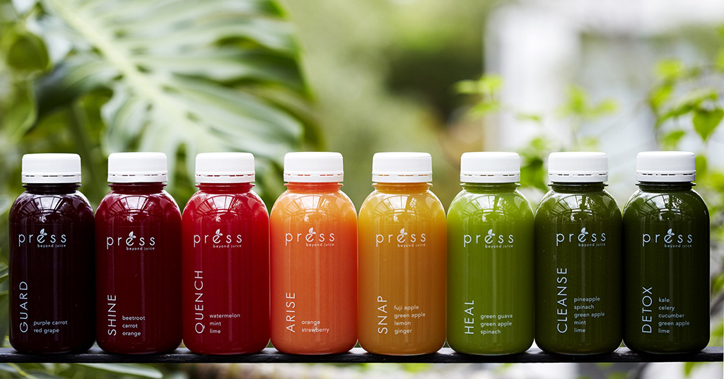 Press-juice-lineup-(preferred-shot-to-be-featured)