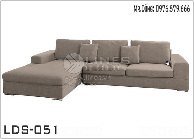 lds-51_16601441947_o