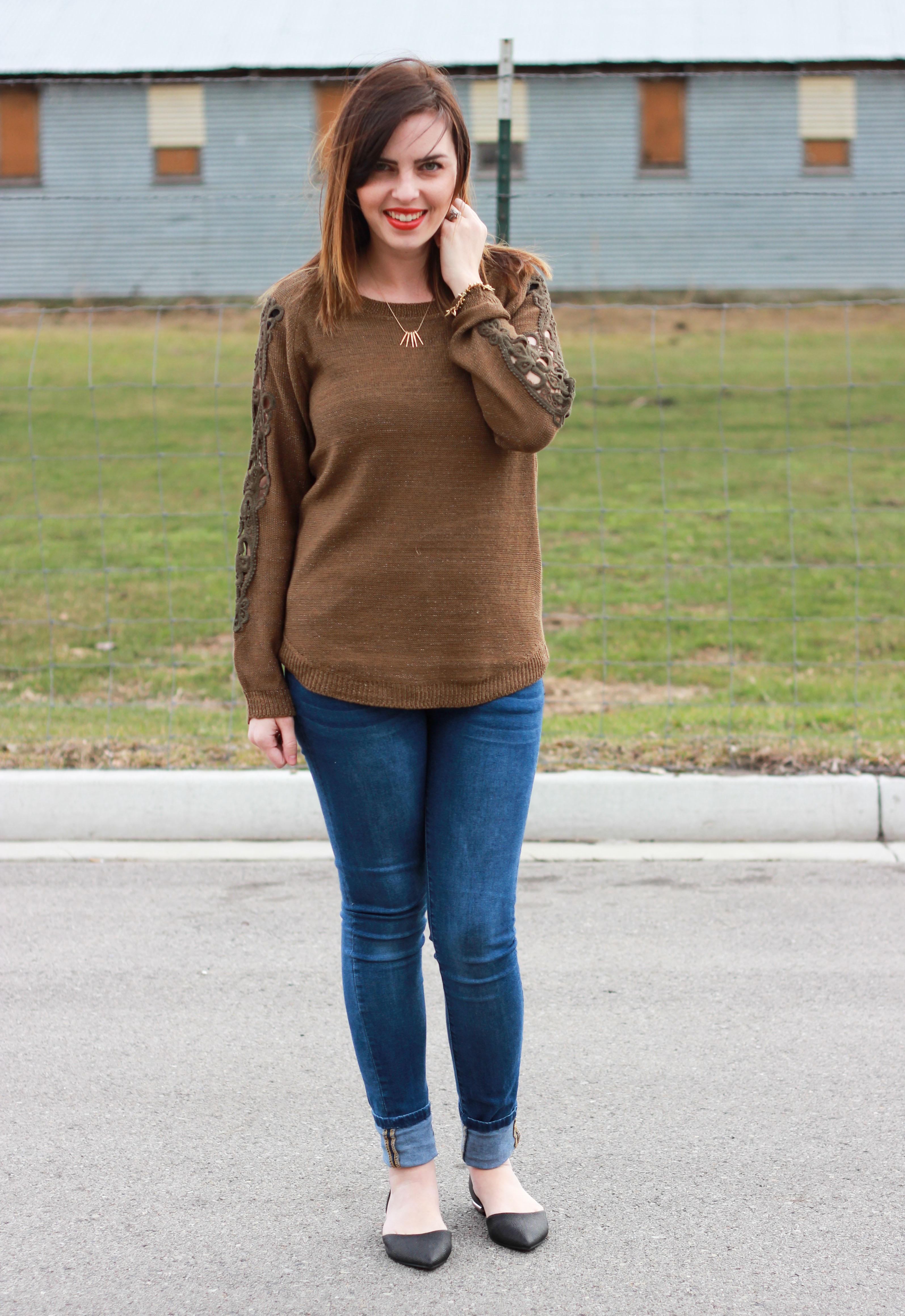 smsweater-3