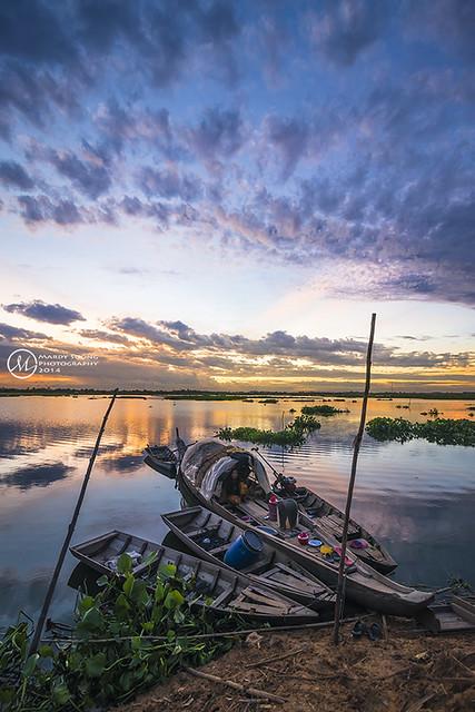 Sunset_DSC_9453