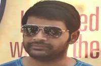Ilayaraja, Arjun and Shyam at Oru Mellisana Kodu Movie Pooja | Bharath, Vijay Sethupathi