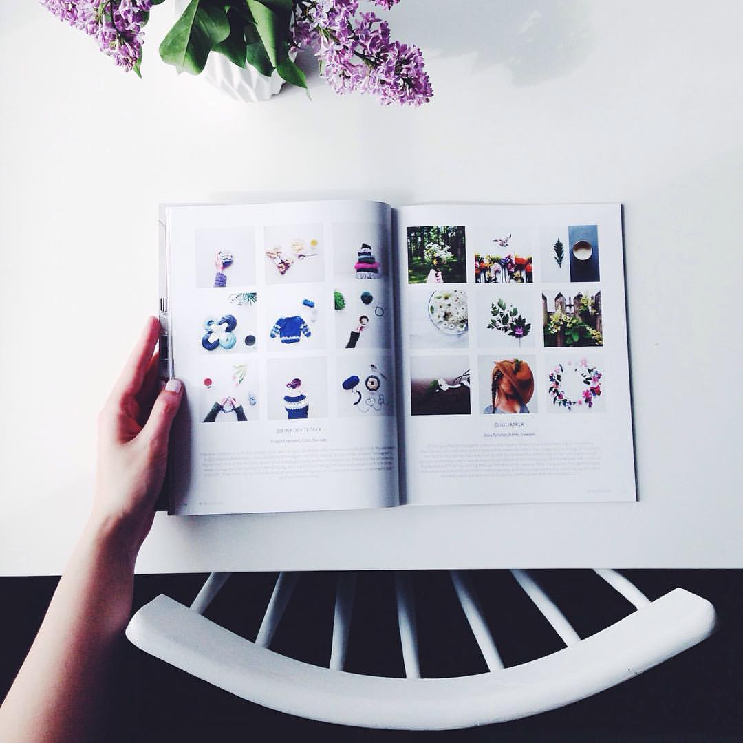 no biggie, instakontoen min er med i @91magazine sitt første fysiske eksemplar! sjukt gøy!✌✨ . i was featured in the first copy of @91magazine! kinda proud and happy.✌️ thanks guys! #91magazine #tothelefttotheleft