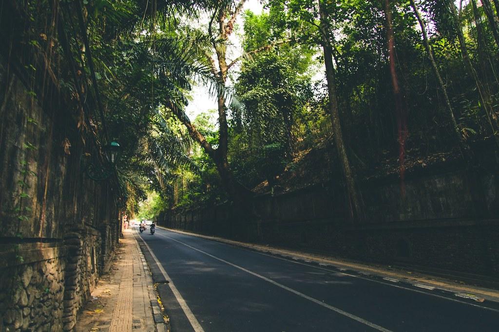 Billeddagbog Bali-1-32