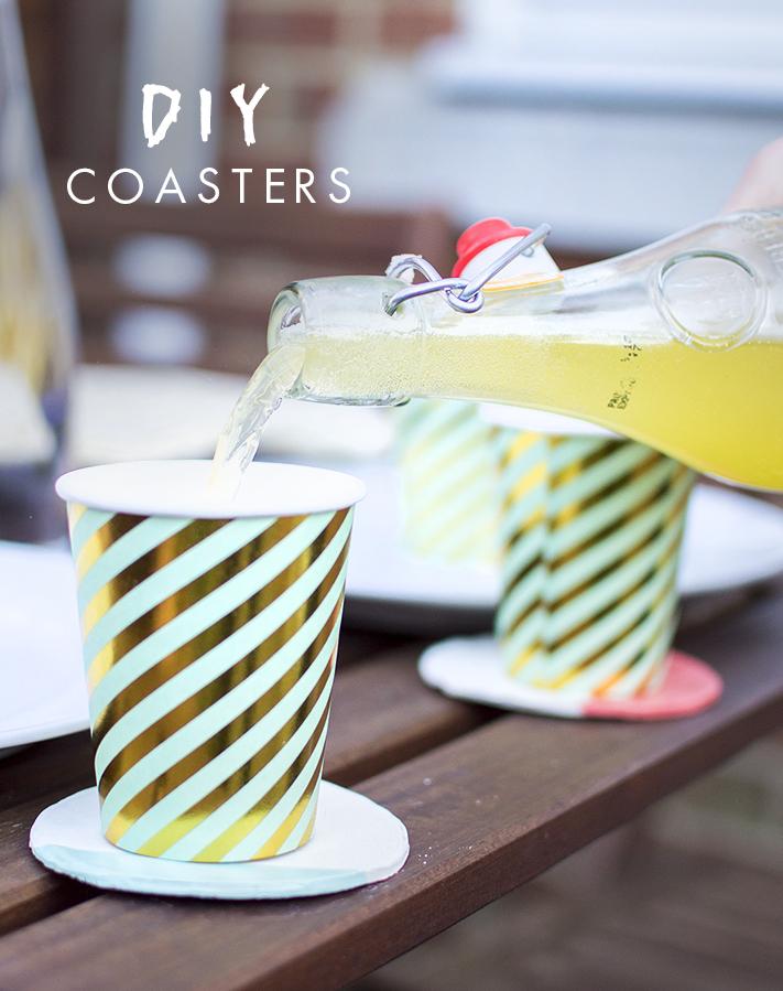 coaster_DIY