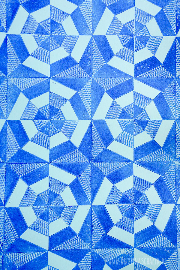 handcarved_stamp_pattern5806.jpg