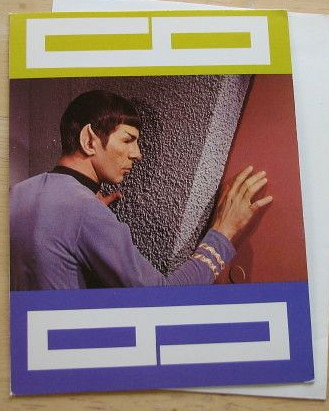 startrek_card6