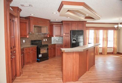 Scotbilt Homes Inc Freedom Series 3256010 By