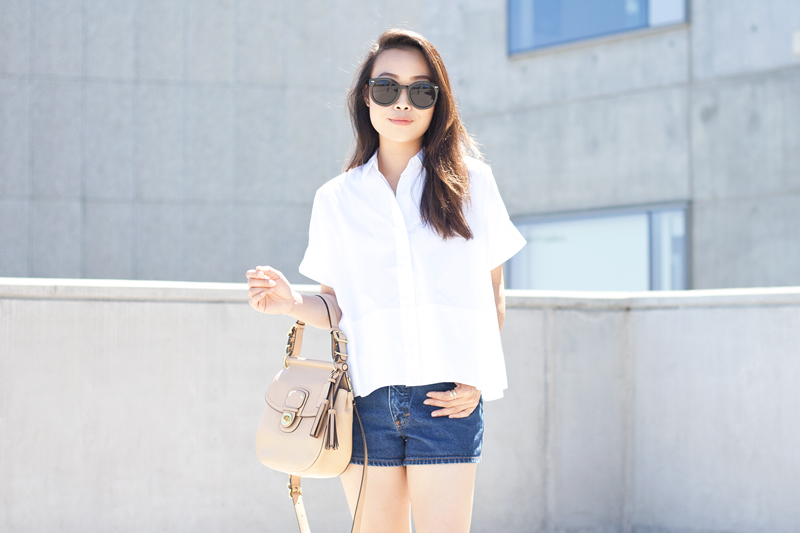 02everlane-white-buttonup-shirt-denim-shorts-sf-style-fashion