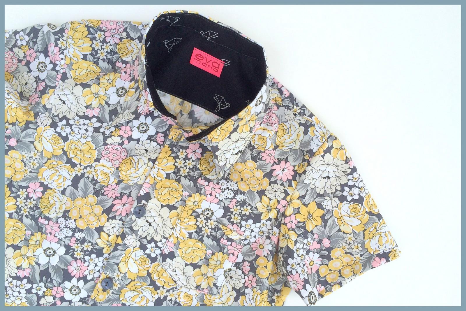 bloemenhemd1